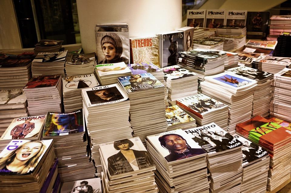 magazines-705885_960_720